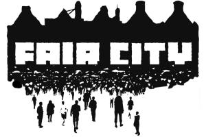 faircity-nieuws